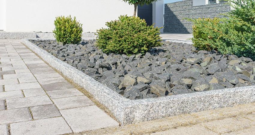 Garten und Landschaftsbau im Eichsfeld